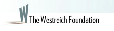 Westreich Foundation